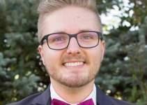 Brody Tate Net Worth 2020, Bio, Relationship, and Career Updates