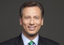 Chris Burrous Net Worth 2020, Bio, Relationship, and Career Updates