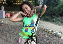 Lola Iolani Momoa Net Worth 2020, Bio, Relationship, and Career Updates