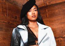 Mila J Net Worth 2020, Bio, Relationship, and Career Updates