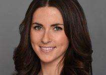 Rachel Bonnetta Net Worth 2020, Bio, Relationship, and Career Updates