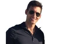 Ryan Biegel Net Worth 2020, Bio, Relationship, and Career Updates