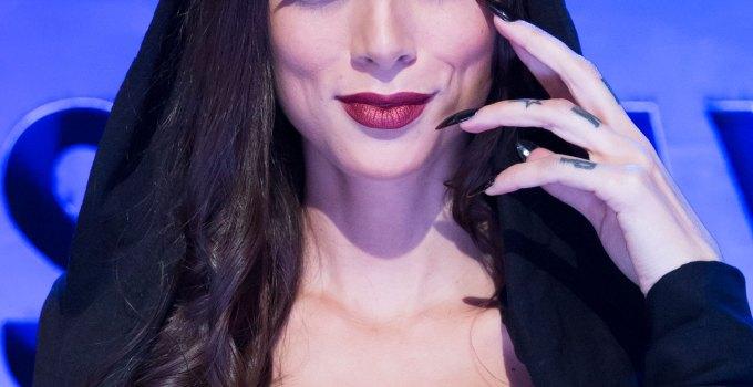 LeeAnna Vamp Net Worth 2020, Bio, Relationship, and Career Updates