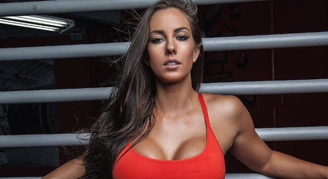 Janna Breslin Net Worth 2020, Bio, Relationship, and Career Updates