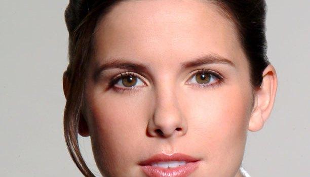 Lauren Bohlander Net Worth 2020, Bio, Relationship, and Career Updates