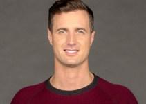 Brendan Penny Net Worth 2020, Bio, Relationship, and Career Updates