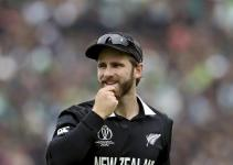 Kane Williamson Net Worth 2020, Bio, Relationship, and Career Updates