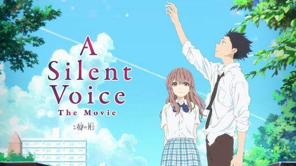 Saddest Anime of All Time