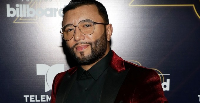 Alex Sensation Net Worth 2020, Bio, Relationship, and Career Updates