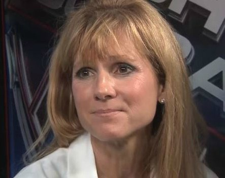 Cindy Gruden Net Worth 2020, Bio, Relationship, and Career Updates