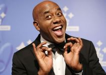 Ainsley Harriott Net Worth 2020, Bio, Relationship, and Career Updates