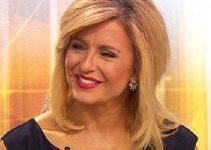 Paula Ebben Net Worth 2020, Bio, Relationship, and Career Updates