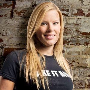 Alexandra Lorex Net Worth 2020, Bio, Relationship, and Career Updates