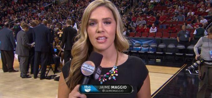 Jaime Maggio Net Worth 2020, Bio, Relationship, and Career Updates