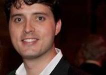 Eli J. Kay-Oliphant Net Worth 2020, Bio, Relationship, and Career Updates