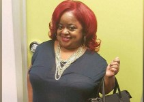 Ms. Juicy Net Worth 2020, Bio, Relationship, and Career Updates