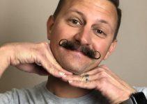 Tim Tracker Net Worth 2020, Bio, Awards and Instagram