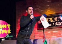 Tony Hinchcliffe Net Worth