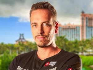 Lex Veldhuis Net Worth