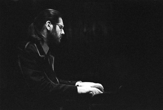 Bill Evans Net Worth