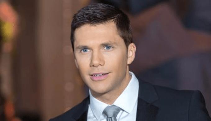 Adam Joseph Net Worth 2020, Bio, Education, Career, and Achievement