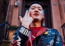 China Mac Net Worth 2020, Bio, Awards and Instagram