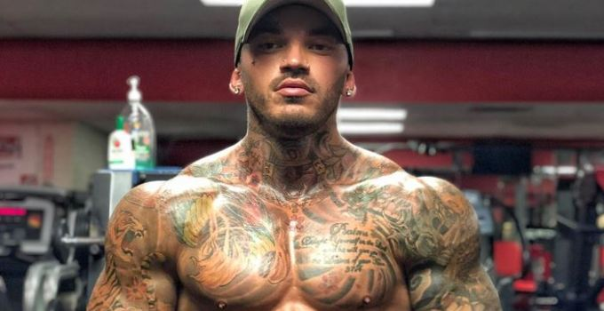 Devin Physique Net Worth 2020, Bio, Education, Career, and Achievement
