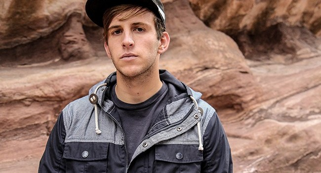 Illenium Net Worth 2020, Bio, Education, Career, and Achievement