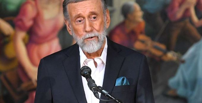 Ray Stevens Net Worth 2020, Bio, Education, Career, and Achievement