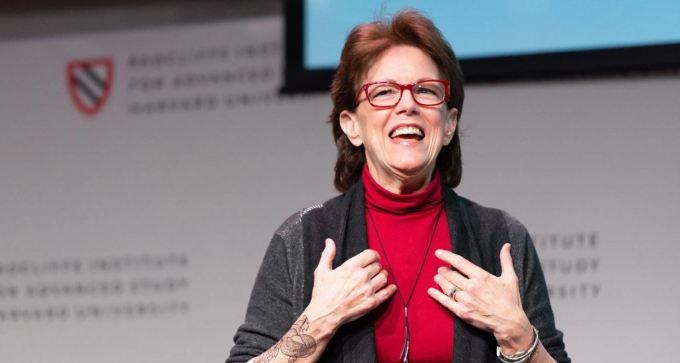 Susan Bennett Net Worth 2020, Bio, Education, Career, and Achievement
