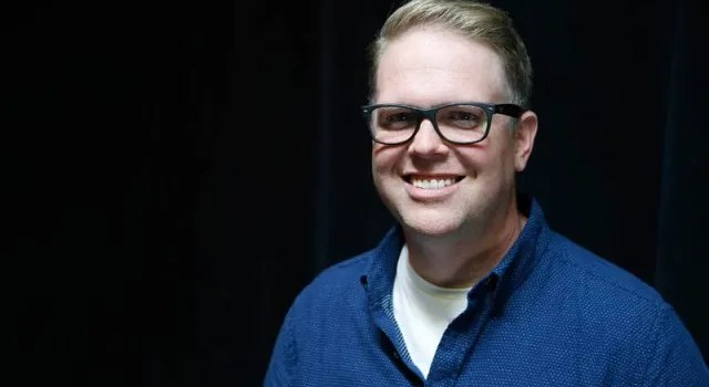 Bart Millard Net Worth 2020, Bio, Education, Career, and Achievement