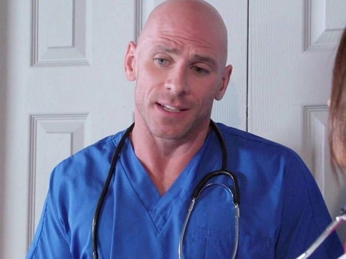 Johnny Sins Net Worth 2020, Bio, Education, Career, and Achievement