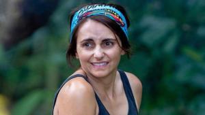 Pia Miranda Net Worth 2020, Bio, Education, Career, and Achievement