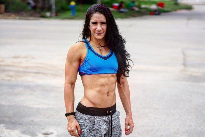 Stefanie Cohen Net Worth
