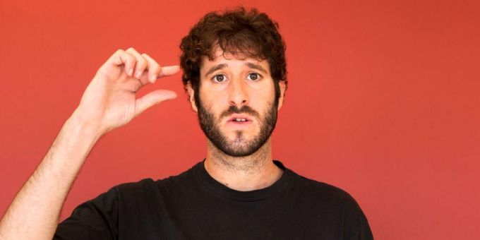 Lil Dicky Net Worth 2021, Age, Early Life, Girlfriend, and Biography