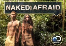 Naked and Afraid Deaths