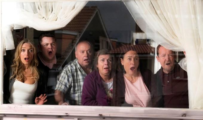 Two Doors Down Series 5