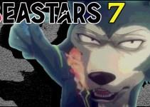 Beastars Episode 7