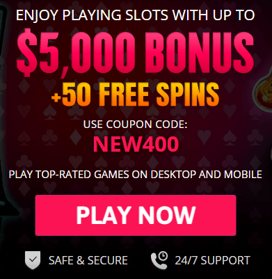 Coral Mobile Casino   Glossary Of Casino Game Terms Slot