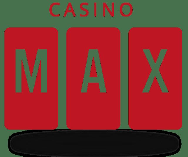 лучшее мобильное казино без депозита