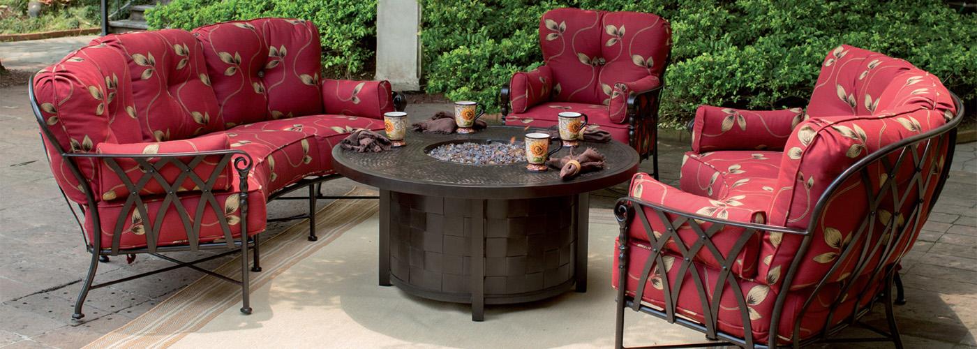 castelle veranda outdoor furniture