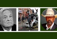 gun control, david clarke, florida house, george soros, mass shooting