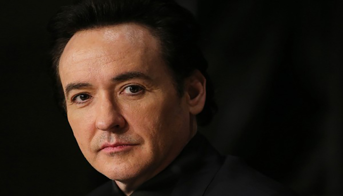 4 hours ago· john cusack confronted at game 3 by barstool chicago reporter telling actor he can't be fan of cubs and sox. John Cusack Met with Democrats in DC and Demanded Trump ...