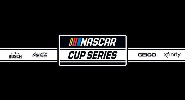 Gyökeresen átalakult a NASCAR szponzorációs modellje