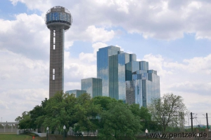 Texas0032