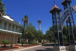 Texas0572