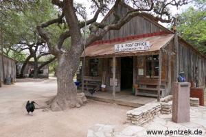 Texas0676