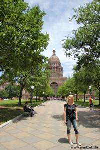 Texas0729