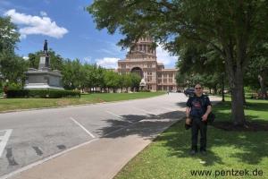Texas0743