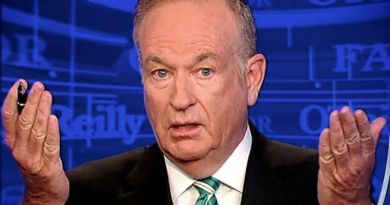 Bill O'Reilly Slammed The Mainstream Media: That Is Beyond Anything I Have Ever Seen!